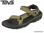 Teva Hurricane XLT2 Children 9027-510 delmar dark shadow