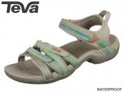 Teva Tirra Women 9034-559 taupe multi