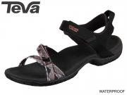 Teva Verra Women 9051-577 suri black multi
