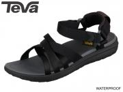 Teva Sanborn Sandal 9053-513 black