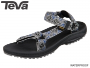 Teva Winsted Men 9066-486 robles grey