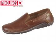 Pikolinos Azores 06H-5303 cuero Leder