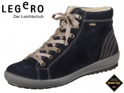 Legero Tanaro 4.0 1-00619-80 pacific Velour