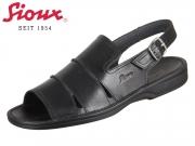 Sioux Venezuela 30610 schwarz Jamaica