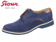 Sioux Eniz 34754 atlantic Velour