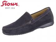 Sioux Gion XL 34643 ocean Velour
