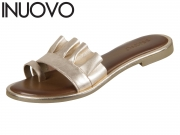 Inuovo 8372 rose gold