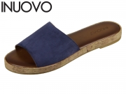 Inuovo 8265 navy