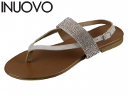 Inuovo 8428 grey