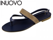 Inuovo 8449 navy