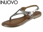 Inuovo 8368 pewter