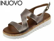 Inuovo 8978 pewter