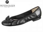 Peter Kaiser Belta 14163-153 schwarz Glove