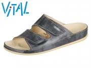 Vital 0938-06-75 snow jeans