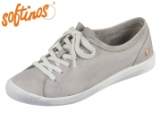 Softinos Isla 154 559 taupe washed