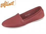 Softinos Olu 5SD900382 002 red