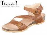 Think! Dumia 82370-55 lion kombi Capra Rustico Veg