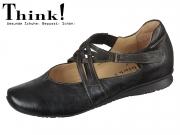 Think! CHILLI 88108-02 sz k794 Capra Rustica