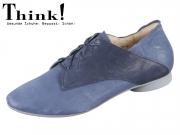 Think! Guad 82285-90 capri kombi Capra Naturale