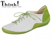 Think! Kapsl 82062-19 stahl kombi Wax Sheep Crosta