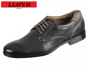 Lloyd Morice 18-222-31 schwarz Top N P12 sportive