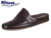 Fortuna BolognaCosy 434002-02-111 bordo Rindleder
