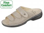 Finn Comfort Kos 02554-901764 ecru Crash Avonette