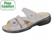 Finn Comfort Ventura S 82568-605421 mouse Nubuk Soft