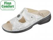 Finn Comfort Pattaya 02558-598415 flour Hair