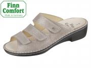 Finn Comfort Canzo 02688-537189 fango Campagnolo