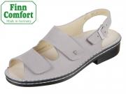 Finn Comfort Tahiti 02404-605421 mouse Nubuksoft