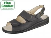 Finn Comfort Rialto 01523-615099 schwarz Nuri