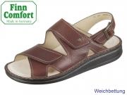 Finn Comfort Toro-S 81528-545402 hennessy Macho