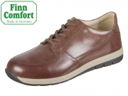 Finn Comfort Vernon 01400-558405 beaver Canyon
