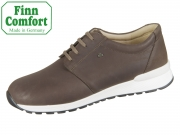 Finn Comfort Enfield 01374-596113 chocolate Giovanni