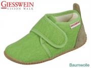 Giesswein Strass 44700-467 gras Baumwolle