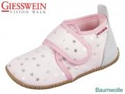 Giesswein Salsach 50203-366 candy Baumwolle