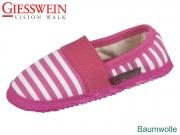 Giesswein Baben 44027-364 himbeer Baumwolle
