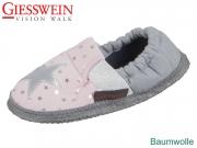 Giesswein Ading 50096-366 candy Baumwolle