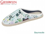 Giesswein Passthurn 50108-467 gras