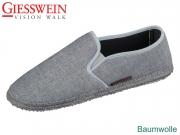 Giesswein Panidorf 50124-017 schiefer Baumwolle