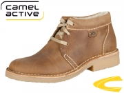camel active Havanna 877.70-22 desert Pull-Up