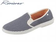 Rivieras Jean Raye 1056 Textile
