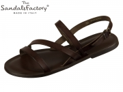 The sandals factory W0279