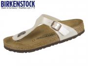 Birkenstock Gizeh 943871 Graceful Antique Lace Birkoflor