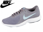 NIKE Nike Revolution 4 WMnS AJ3491-002 Gunsmoke