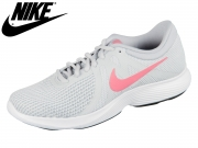 NIKE Nike Revolution 4 WMnS AJ3491-016 PurePla