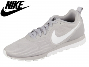NIKE Nike MD Runner 2 916774-006 atmosphere Mesh