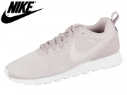 NIKE Nike MD Runner 2 WMNS 916774-601 tam red Mesh