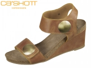 CA SHOTT 8020-135 camel West